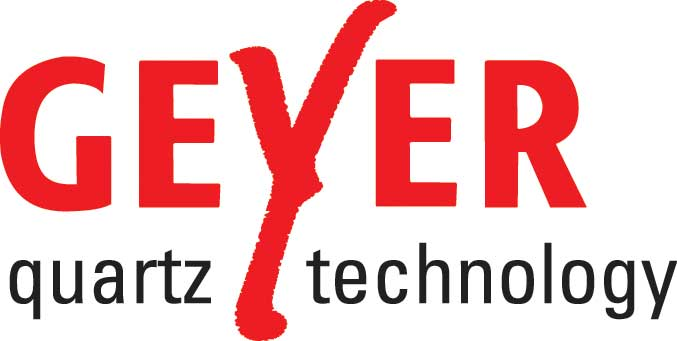 logo geyer